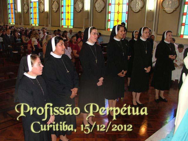 Perpetua_2012