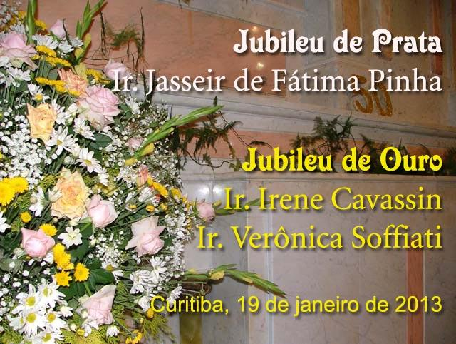Jubileus 2013