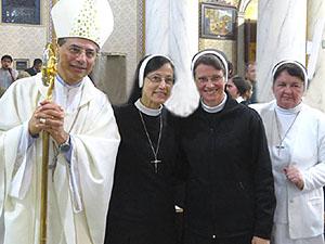 Colégio Imaculada Conceição celebra 115 anos