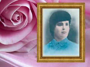 Madre Clélia Merloni é celebrada no dia 21 de novembro