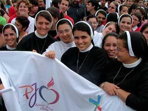 Bote fé é realizado em Curitiba